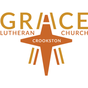 Grace Lutheran Crookston, MN