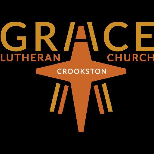 Grace Lutheran Crookston, MN
